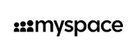 MySpace - Loren Wohl Makes Your Portraits Pop